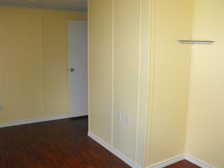 Photo 20: 5003 56 Street: Elk Point House for sale : MLS®# E4169668
