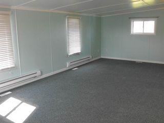 Photo 21: 5003 56 Street: Elk Point House for sale : MLS®# E4169668