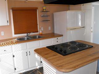 Photo 9: 5003 56 Street: Elk Point House for sale : MLS®# E4169668