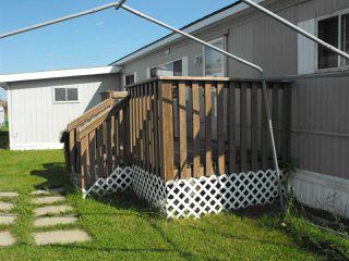Photo 2: 5003 56 Street: Elk Point House for sale : MLS®# E4169668