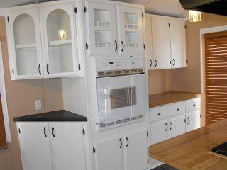 Photo 6: 5003 56 Street: Elk Point House for sale : MLS®# E4169668