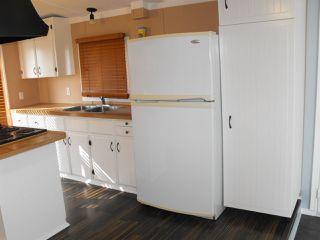 Photo 5: 5003 56 Street: Elk Point House for sale : MLS®# E4169668