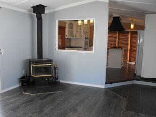 Photo 10: 5003 56 Street: Elk Point House for sale : MLS®# E4169668