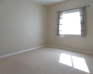 Photo 8: 200 8528 82 Avenue in Edmonton: Zone 18 Condo for sale : MLS®# E4171755