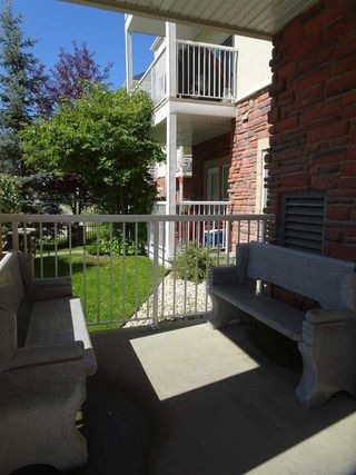 Photo 19: 200 8528 82 Avenue in Edmonton: Zone 18 Condo for sale : MLS®# E4171755