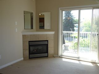 Photo 6: 200 8528 82 Avenue in Edmonton: Zone 18 Condo for sale : MLS®# E4171755