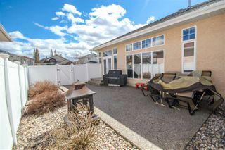 Photo 26: 9304 157 Avenue in Edmonton: Zone 28 House for sale : MLS®# E4172096