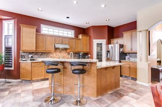 Photo 10: 9304 157 Avenue in Edmonton: Zone 28 House for sale : MLS®# E4172096