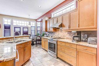 Photo 11: 9304 157 Avenue in Edmonton: Zone 28 House for sale : MLS®# E4172096