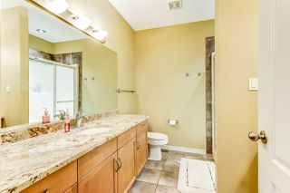Photo 24: 9304 157 Avenue in Edmonton: Zone 28 House for sale : MLS®# E4172096