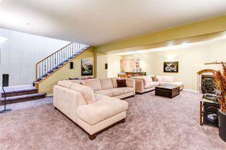Photo 20: 9304 157 Avenue in Edmonton: Zone 28 House for sale : MLS®# E4172096