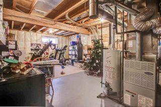Photo 25: 9304 157 Avenue in Edmonton: Zone 28 House for sale : MLS®# E4172096