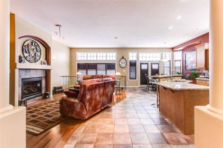 Photo 7: 9304 157 Avenue in Edmonton: Zone 28 House for sale : MLS®# E4172096