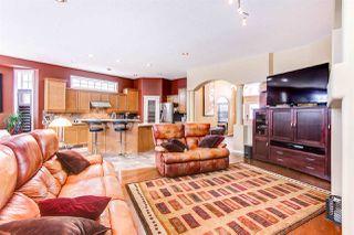 Photo 9: 9304 157 Avenue in Edmonton: Zone 28 House for sale : MLS®# E4172096