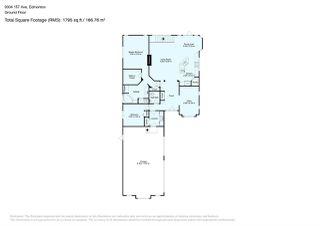 Photo 29: 9304 157 Avenue in Edmonton: Zone 28 House for sale : MLS®# E4172096