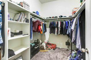 Photo 16: 9304 157 Avenue in Edmonton: Zone 28 House for sale : MLS®# E4172096