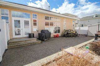 Photo 27: 9304 157 Avenue in Edmonton: Zone 28 House for sale : MLS®# E4172096