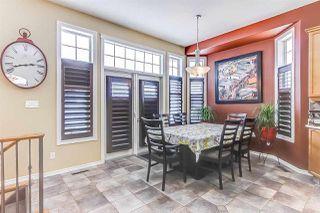 Photo 13: 9304 157 Avenue in Edmonton: Zone 28 House for sale : MLS®# E4172096