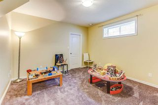 Photo 22: 9304 157 Avenue in Edmonton: Zone 28 House for sale : MLS®# E4172096