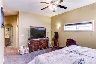 Photo 15: 9304 157 Avenue in Edmonton: Zone 28 House for sale : MLS®# E4172096
