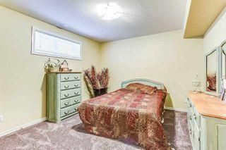 Photo 23: 9304 157 Avenue in Edmonton: Zone 28 House for sale : MLS®# E4172096