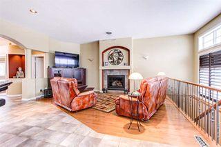 Photo 8: 9304 157 Avenue in Edmonton: Zone 28 House for sale : MLS®# E4172096