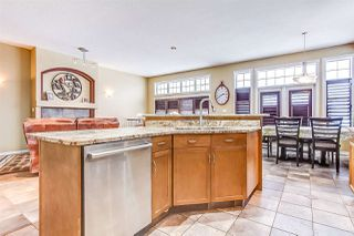 Photo 12: 9304 157 Avenue in Edmonton: Zone 28 House for sale : MLS®# E4172096