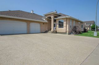 Photo 4: 9304 157 Avenue in Edmonton: Zone 28 House for sale : MLS®# E4172096