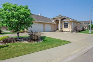 Photo 2: 9304 157 Avenue in Edmonton: Zone 28 House for sale : MLS®# E4172096