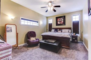 Photo 14: 9304 157 Avenue in Edmonton: Zone 28 House for sale : MLS®# E4172096