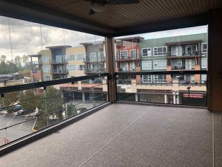 Photo 5: B422 20716 WILLOUGHBY TOWN CENTRE Drive in Langley: Willoughby Heights Condo for sale : MLS®# R2402403