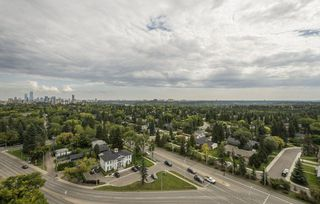 Photo 27: 1513 13910 STONY PLAIN Road in Edmonton: Zone 11 Condo for sale : MLS®# E4172470
