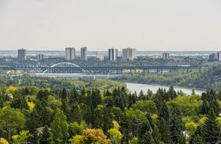 Photo 26: 1513 13910 STONY PLAIN Road in Edmonton: Zone 11 Condo for sale : MLS®# E4172470
