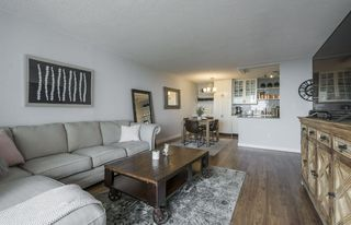 Photo 15: 1513 13910 STONY PLAIN Road in Edmonton: Zone 11 Condo for sale : MLS®# E4172470