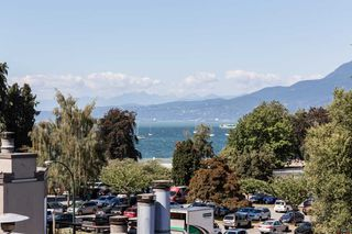 Photo 17: 306 2110 CORNWALL Avenue in Vancouver: Kitsilano Condo for sale (Vancouver West)  : MLS®# R2404520