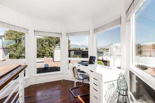 Photo 14: 306 2110 CORNWALL Avenue in Vancouver: Kitsilano Condo for sale (Vancouver West)  : MLS®# R2404520