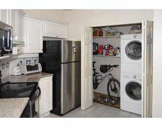 Photo 10: 104 12911 RAILWAY Avenue in Richmond: Steveston South Condo for sale : MLS®# V780666