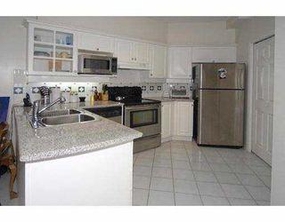 Photo 5: 104 12911 RAILWAY Avenue in Richmond: Steveston South Condo for sale : MLS®# V780666
