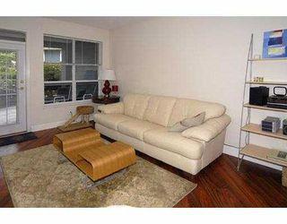 Photo 2: 104 12911 RAILWAY Avenue in Richmond: Steveston South Condo for sale : MLS®# V780666