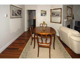 Photo 4: 104 12911 RAILWAY Avenue in Richmond: Steveston South Condo for sale : MLS®# V780666