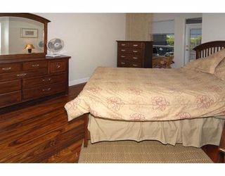 Photo 7: 104 12911 RAILWAY Avenue in Richmond: Steveston South Condo for sale : MLS®# V780666
