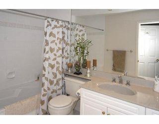 Photo 8: 104 12911 RAILWAY Avenue in Richmond: Steveston South Condo for sale : MLS®# V780666