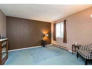 "Photo 14: 10 20303 53 Avenue in Langley: Langley City Townhouse for sale in ""McMillan Place"" : MLS®# R2419937"