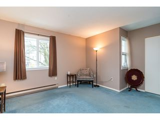 "Photo 15: 10 20303 53 Avenue in Langley: Langley City Townhouse for sale in ""McMillan Place"" : MLS®# R2419937"