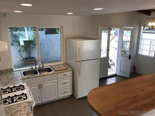 Photo 4: NORTH PARK House for rent : 2 bedrooms : 2426 Landis St in San Diego
