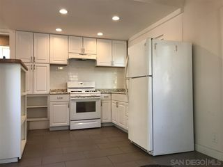 Photo 6: NORTH PARK House for rent : 2 bedrooms : 2426 Landis St in San Diego