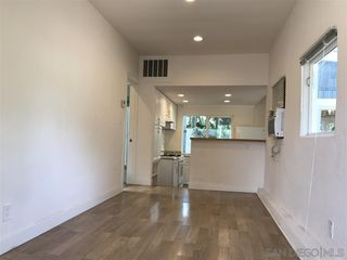 Photo 3: NORTH PARK House for rent : 2 bedrooms : 2426 Landis St in San Diego