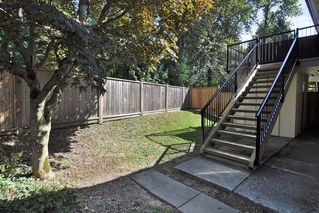 Photo 19: 2674 STELLAR COURT in Coquitlam: Eagle Ridge CQ House 1/2 Duplex for sale : MLS®# R2403912