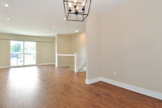 Photo 6: 2674 STELLAR COURT in Coquitlam: Eagle Ridge CQ House 1/2 Duplex for sale : MLS®# R2403912