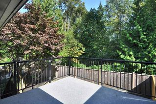 Photo 17: 2674 STELLAR COURT in Coquitlam: Eagle Ridge CQ House 1/2 Duplex for sale : MLS®# R2403912